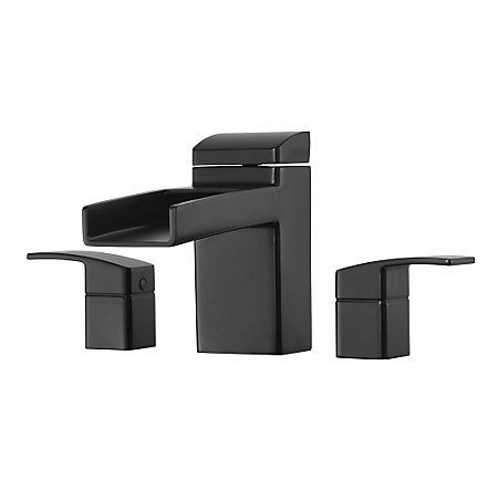Pfister the leading manufacturer of kitchen bathroom faucets  tub and shower fixtures and bathroom accessories with unmatched quality  innovative design in. 1000  images about Bath Decor on Pinterest   Bathroom remodeling