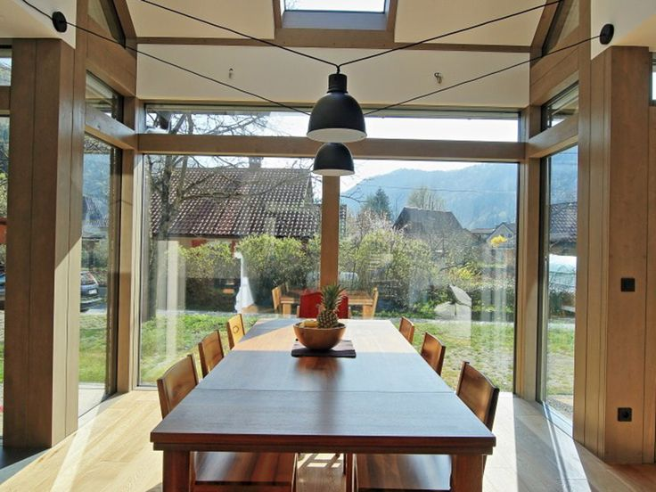 98 best House images on Pinterest Architecture, House design and - grimm küchen karlsruhe