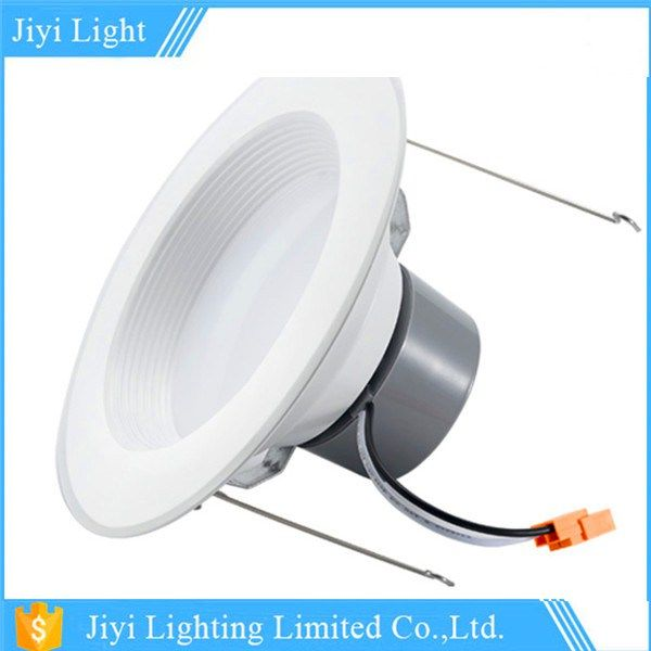 Jinko Led 5w Integrated Ceiling Lamp Bedroom Kitchen: 25+ Best Led Recessed Ceiling Lights Ideas On Pinterest