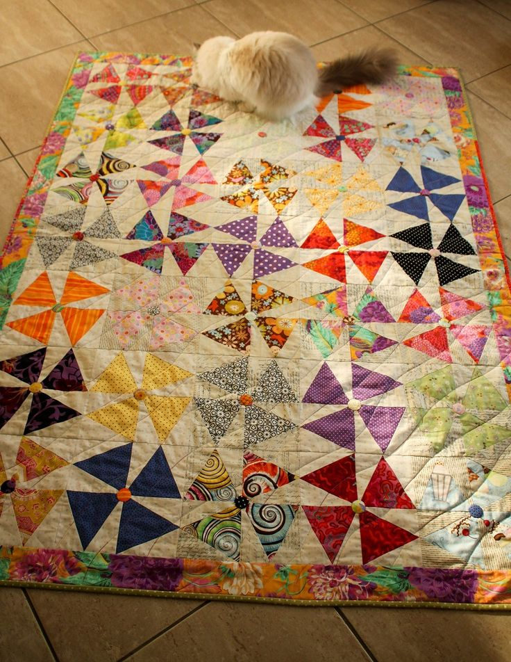 1097 best KAFFE FASSET QUILTS images on Pinterest | Quilt blocks ...