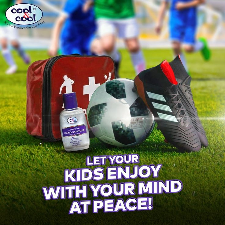 Designs Kids Coolncool Argd Photoshop Football Shoes Hand