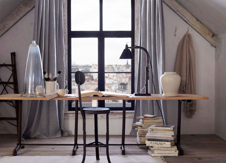 230 Best Ralph Lauren Home Archives Images On Pinterest | Ralph Lauren,  Home Collections And Master Bedrooms