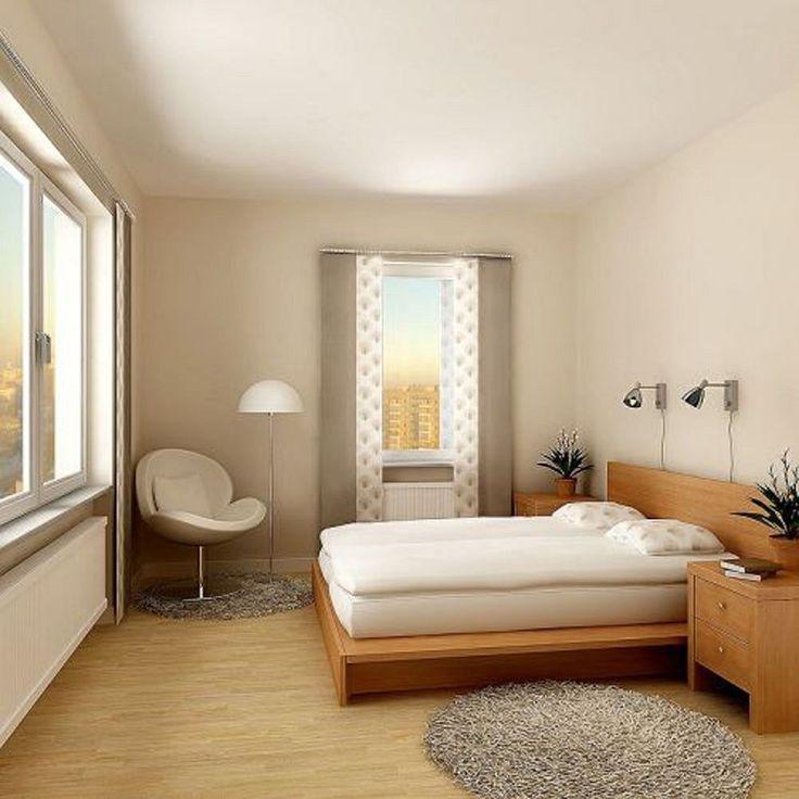 Furniture Design Bedroom Simple 9 best o l d & n e w images on pinterest   living spaces, live
