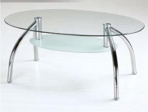 Angus dohányzó asztal