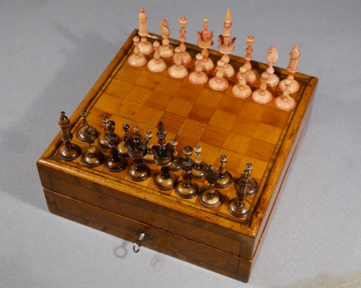 564 best check mate images on pinterest | chess sets, chess boards