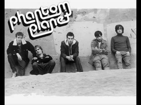 Lonely day lyrics phantom planet