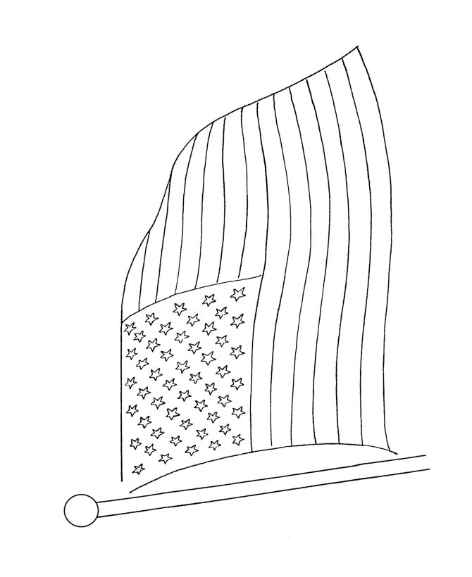 28 best Veterans Day images on Pinterest Veterans day, Veterans - copy coloring pages for the american flag