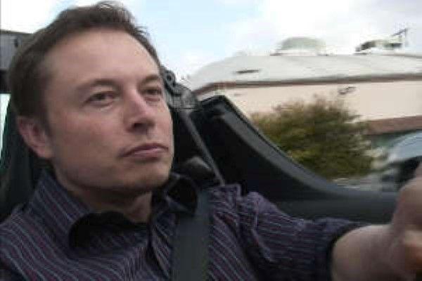 "Tesla Motors Inc: Elon Musk's ""Master Plan"" Won't Save TSLA Stock Elon Musk's Master Plan Won't Help TSLA Stock The"