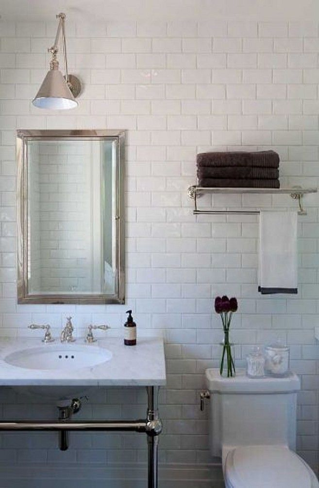 Library Sconce Above Atherton, CA New Home Construction   Contemporary    Bathroom   San Francisco   Kathryn MacDonald Photography U0026 Web Marketing