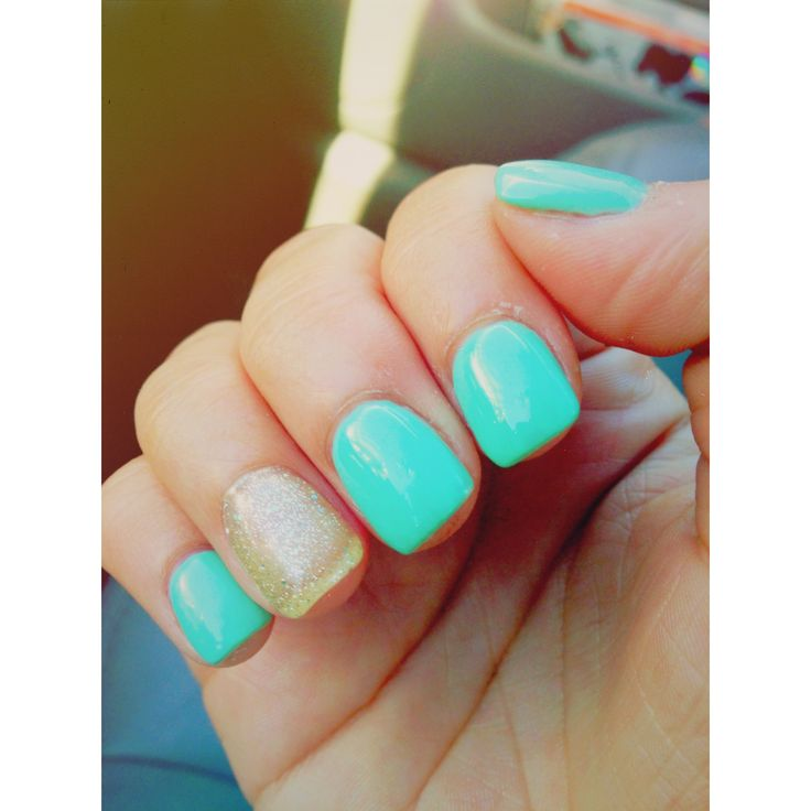 32 best makeup nails images on pinterest acrylic nail designs felt like glammin up my nails a bit since i generally just get 1 simple color prinsesfo Choice Image