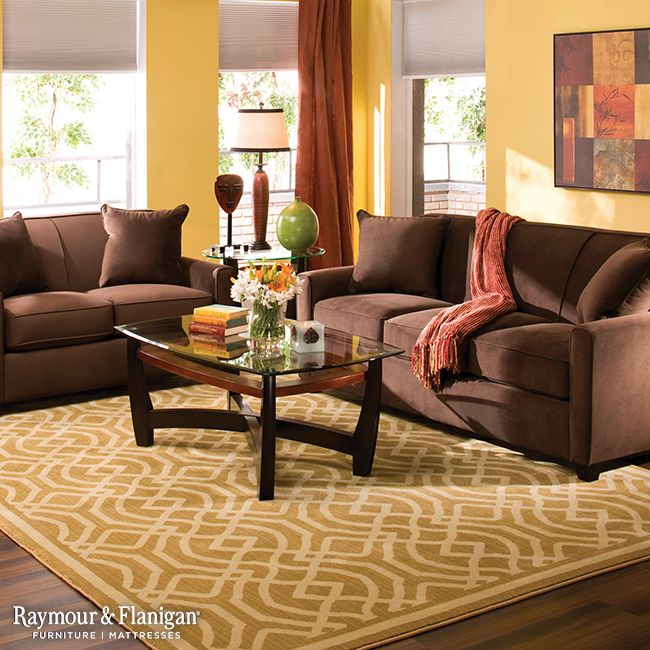 9 best Living Room Decor images on Pinterest | Living room ...
