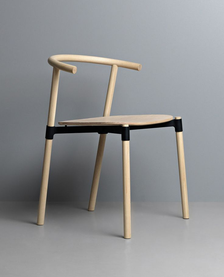 Best Images About Chair Design On Pinterest Istanbul