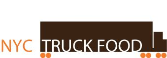 NYCTruckFood: New York City's premiere truck food tracker!