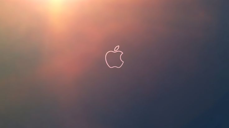 Cool Apple Wallpapers For Your Device or Computer