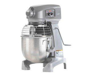 High Quality Hobart HL200 Planetary Commercial Kitchen Mixer | Mixers On Sale