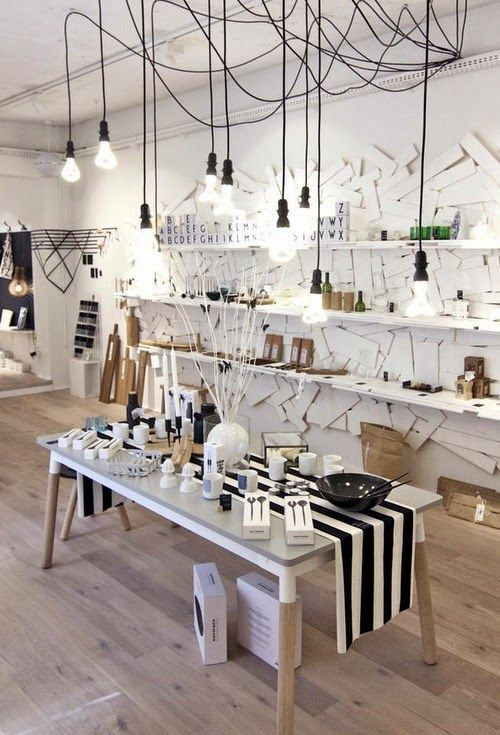 Deco shop                                                                                                                                                     More