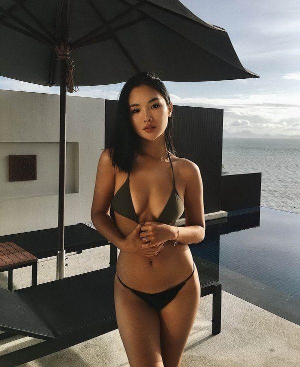 sexy dirty talk blowjob