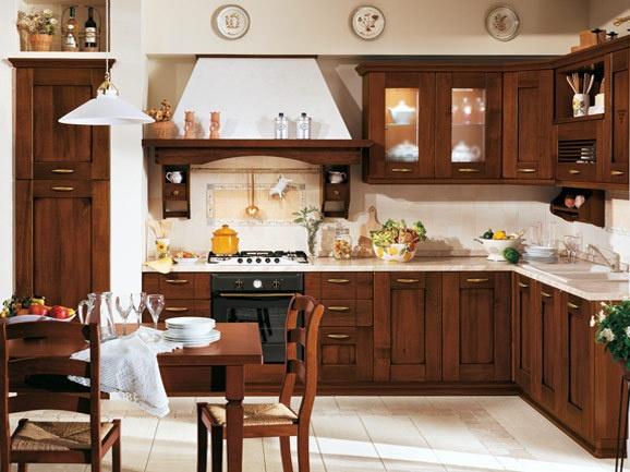 1000 images about arredamento classico on pinterest for Arredamento classico
