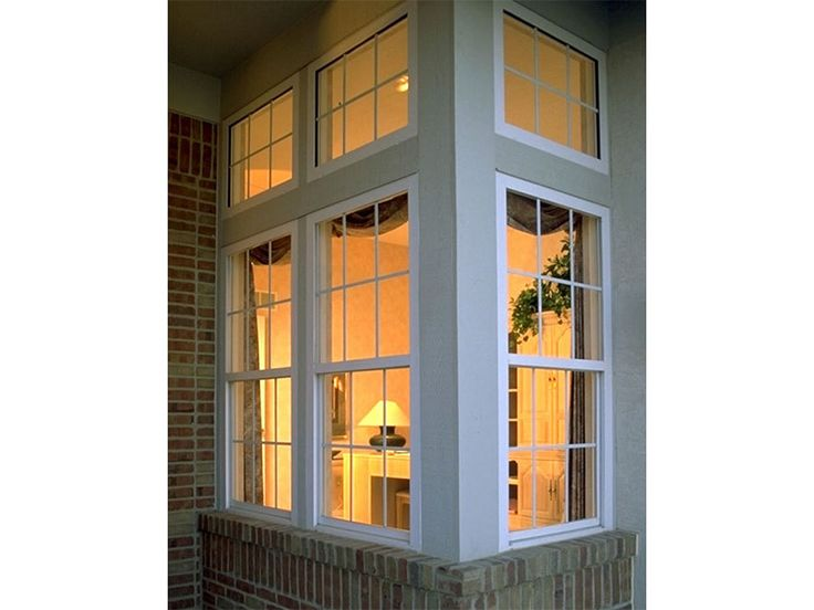 The process of buying new #windows and having them installed is supposed to be a delightful experience.