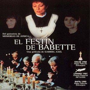 B 8-88/1314 - El festín de Babette [Imagen de http://laplacenta.clandestinodeactores.com/el-festin-de-babette-o-el-arte-de-darse-a-los-demas/]