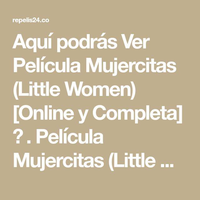 41 3k Likes 2 003 Comments Little Women Littlewomenmovie On Instagram Ver Peliculas En Linea Peliculas En Linea Gratis Mujercitas