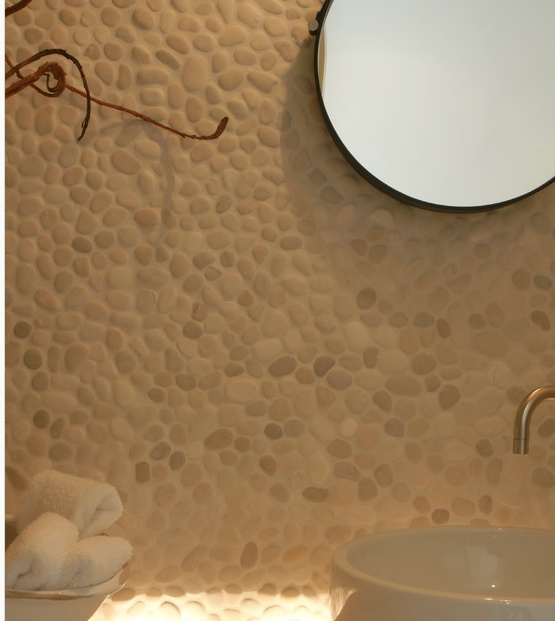1000 Ideas About Stone Wall Tiles On Pinterest: 1000+ Images About Wall Tile Ideas
