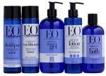 Win a luxury lavender hamper from EO Ireland. Fill in your details to be in with a chance to win.