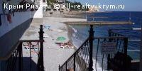 #Ялта #Сдам в аренду: Семейный отдых на берегу моря в Ялте. Свой пляж.  Эллинги  - это небольшие  коттеджи расположенные у самого моря, которые позволяют  отдохнуть на побережье, сутками наслаждаясь морскими видами из окна и шумом волн. * без посредников эллинг у моря в Ялте   (р-н гостин.«Ялта-Интурист») в сторону Никитского Ботанического сада . В номере: две односпальные кровати, два диван-кровати, кухня, сан.узел, душ.Кондиционер, Холодная и горячая вода круглосуточно.быт. техника, каб…
