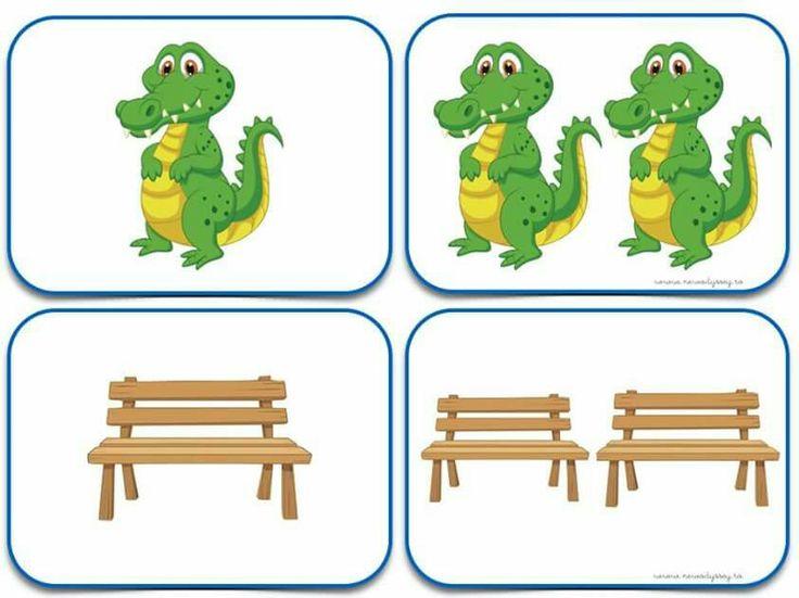 (2015-06) Krokodille, bænk