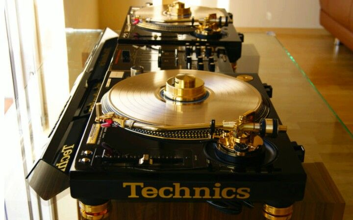69 Best Record Players Images On Pinterest Record Player