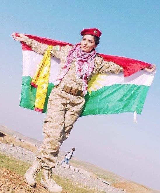 Pin By Yasa Hasanpour On History Of Kurdestan: 75 Best Images About Kurdish Girls On Pinterest