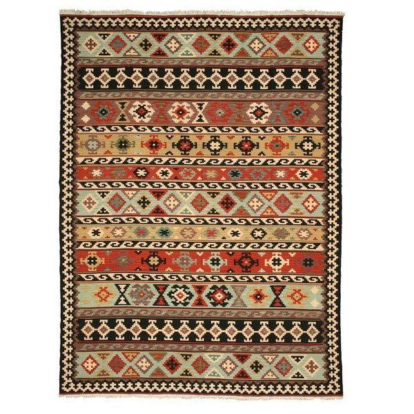 147 Best Area Rugs Images On Pinterest