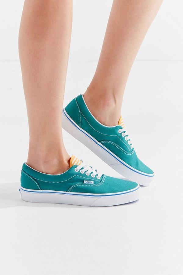 Vans Era Deck Club Sneaker in 2020 | Sneakers, Vans shop, Vans