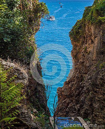 Antalya sea, meaditerranean sea, Antalya Turkey