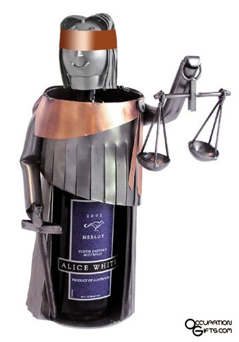 17  best images about lawyer gifts on pinterest