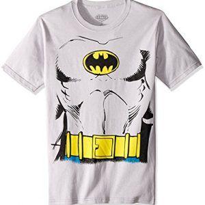 Playera de Batman para Hombre