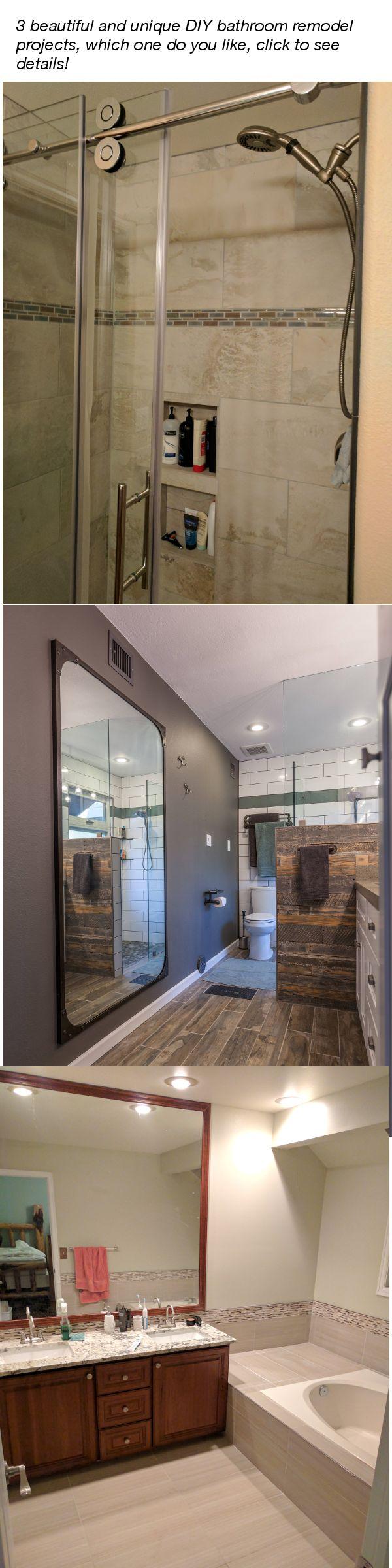 Bathroom Remodel App 4861 best bathroom remodel images on pinterest