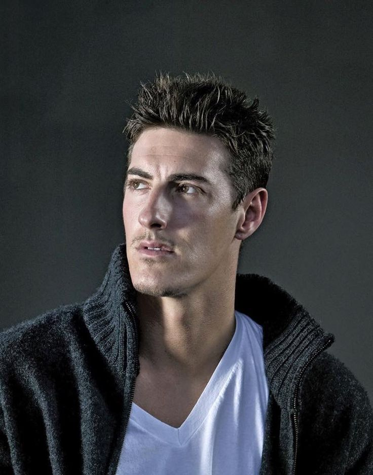 balfour single guys Eric balfour was born on april 24, 1977 in los angeles, california, usa as eric salter balfour  - no man is an island (2004)  christopher gains.