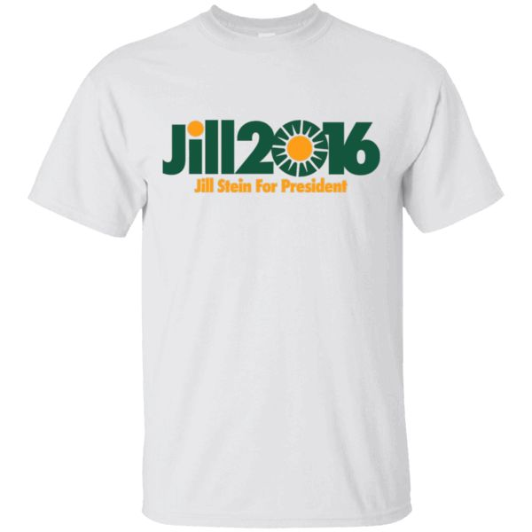 Hi everybody!   Jill Stein For President 2016 I'm with Her Shirt Green Party   https://zzztee.com/product/jill-stein-for-president-2016-im-with-her-shirt-green-party/  #JillSteinForPresident2016I'mwithHerShirtGreenParty  #Jill2016HerGreenParty #Stein2016 #ForHerGreen #PresidentI'm #2016withGreen #I'mwithGreenParty #with #HerParty