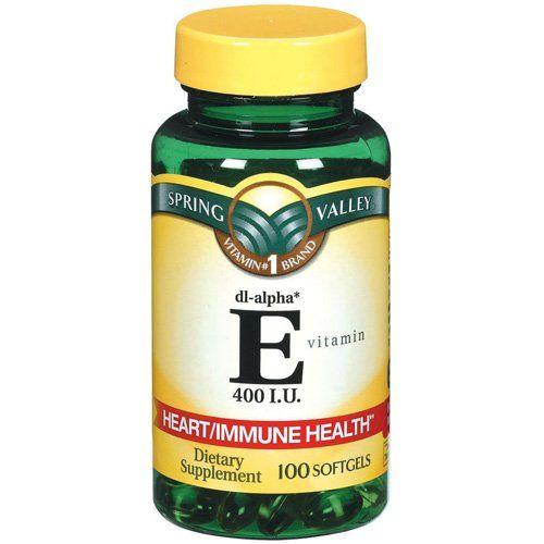 "Результат пошуку зображень за запитом ""vitamin E for heart"""