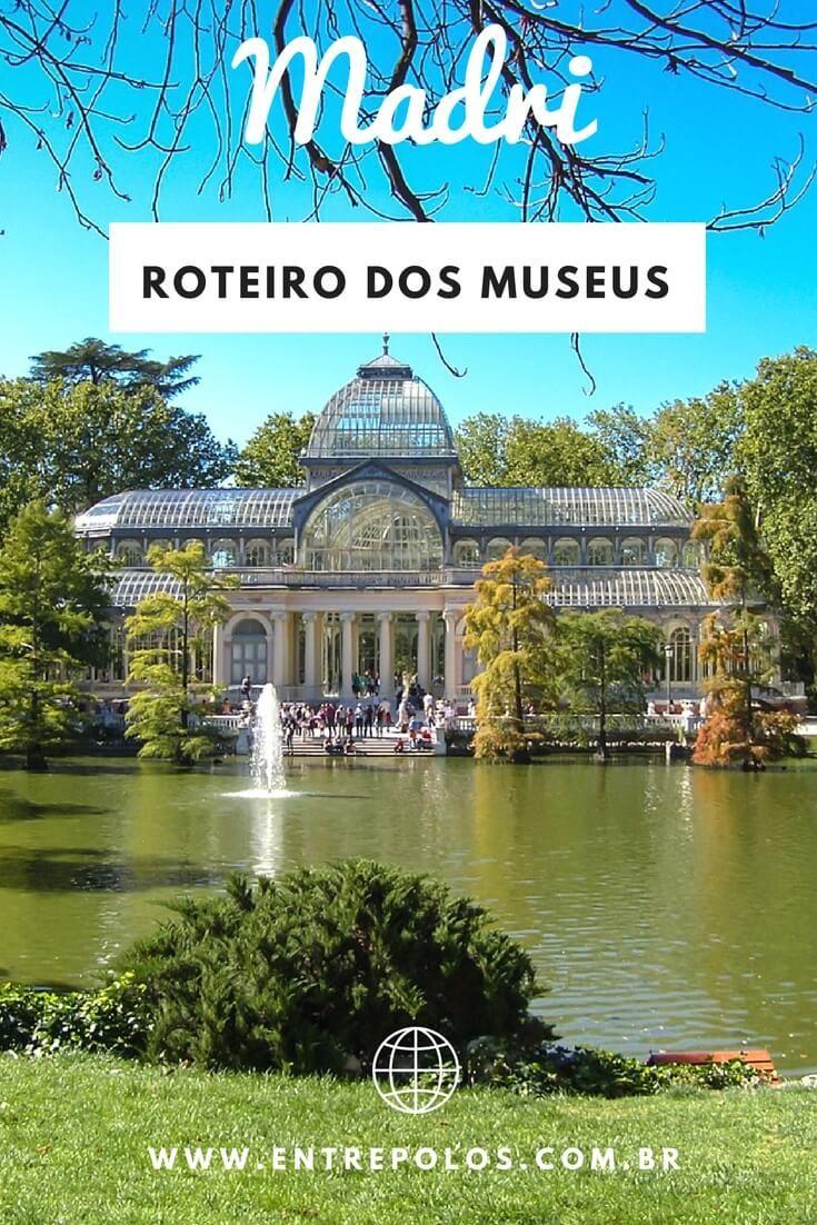 Madri, #Museu, Espanha, Museu do Prado, Viajar para Europa no Inverno. Reina Sofia, Museo Thyssen-Bornemisza