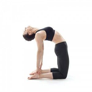 Mejores 37 im genes de como practicar yoga en pinterest - Musica para hacer yoga en casa ...
