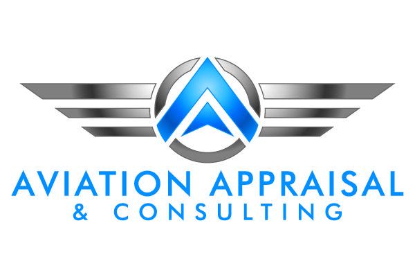 Aviation Logo Design Google Search Business Stuff