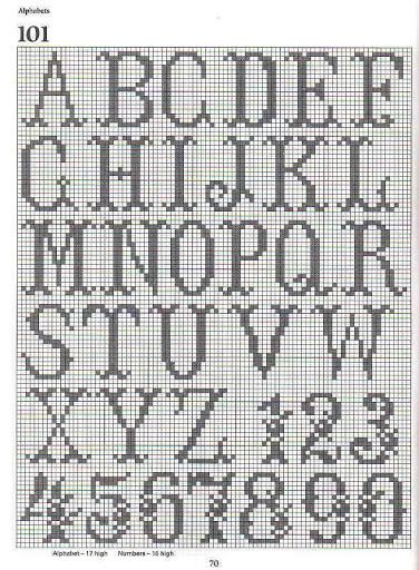 crochet book - 101 Filet Crochet Charts - Raissa Tavares - Picasa Web Albums