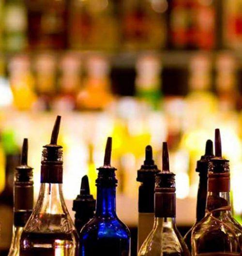 Quantas horas é preciso esperar para dirigir depois de beber álcool?