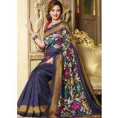 Online Shopping in India - Best Women Fashion Site   Saree, Jewellery Shopping Store   Buy Anarkali Salwar Suits, Handicrafts: Craftsvilla