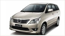 Rental A Car Delhi Agra Jaipur, Offers Hire Toyota Innova in Agra India, Hire Toyota Innova in Delhi, Rent Toyota Innova in India, Toyota Innova Rent in India, Hire Toyota Innova in india.