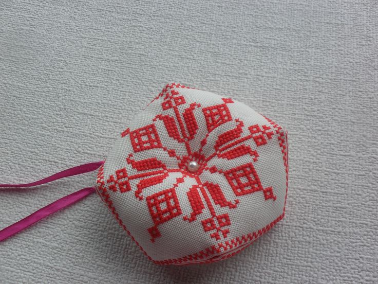 On pinterest knitted shawls travel memories and christmas origami