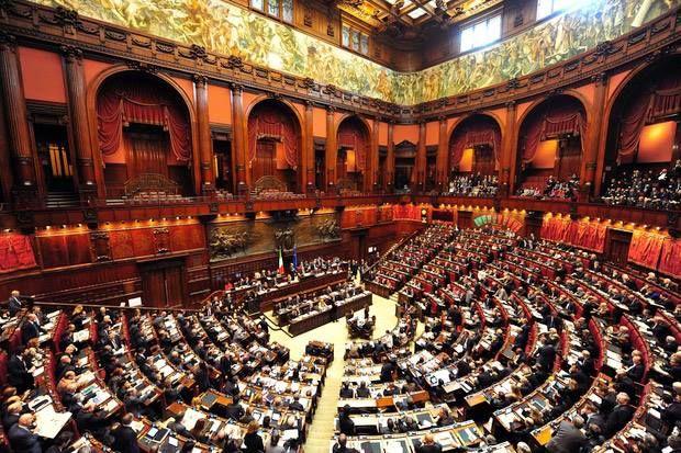 28 maggio 2013: la Camera approva la ratifica della Convenzione di Istanbul contro la violenza sulle donne. http://www.teamforitaly.com/convenzione-di-istanbul/