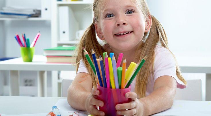 Roczne przygotowanie przedszkolne to nauka w formie zabawy  * * * * * * www.polskieradio.pl YOU TUBE www.youtube.com/user/polskieradiopl FACEBOOK www.facebook.com/polskieradiopl?ref=hl INSTAGRAM www.instagram.com/polskieradio
